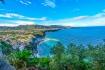 """Почивка в Соренто, южна Италия  Хотел """"Panorama Palace"""" 4*  Пролет/Есен 2019 – гарантирани дати 8 дни /7 нощувки"""