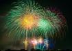 Нова година в Сърбия- СПА хотел Bosphorus 4* - Алексинац  30.12.2018 - 01.01.2019 - тръгване от Бургас
