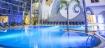"""Почивка в Гандия, област Валенсия  Хотел """"Gandia palace"""" 4*  Пролет/Есен 2019 – гарантирани дати  8 дни /7 нощувки"""