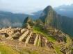 Гранд тур на Перу Гранд тур на Перу 17 - 29.05.2019 г. от София