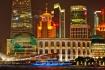 ЕКСКУРЗИЯ ДО КИТАЙ   Шанхай – Жаоджияолу - Пекин    19.03 – 27.03.2019г.    9 дни / 6 нощувки