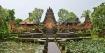 """Три страни - три легенди"" Малайзия , Сингапур и Бали"